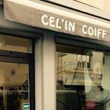 Céline Coiffure
