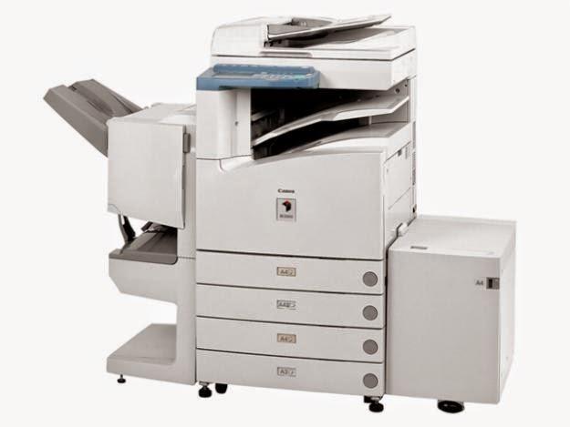 Mesin Fotocopy Menjadi Perlengkapan Kantor Penting Bagi Perusahaan