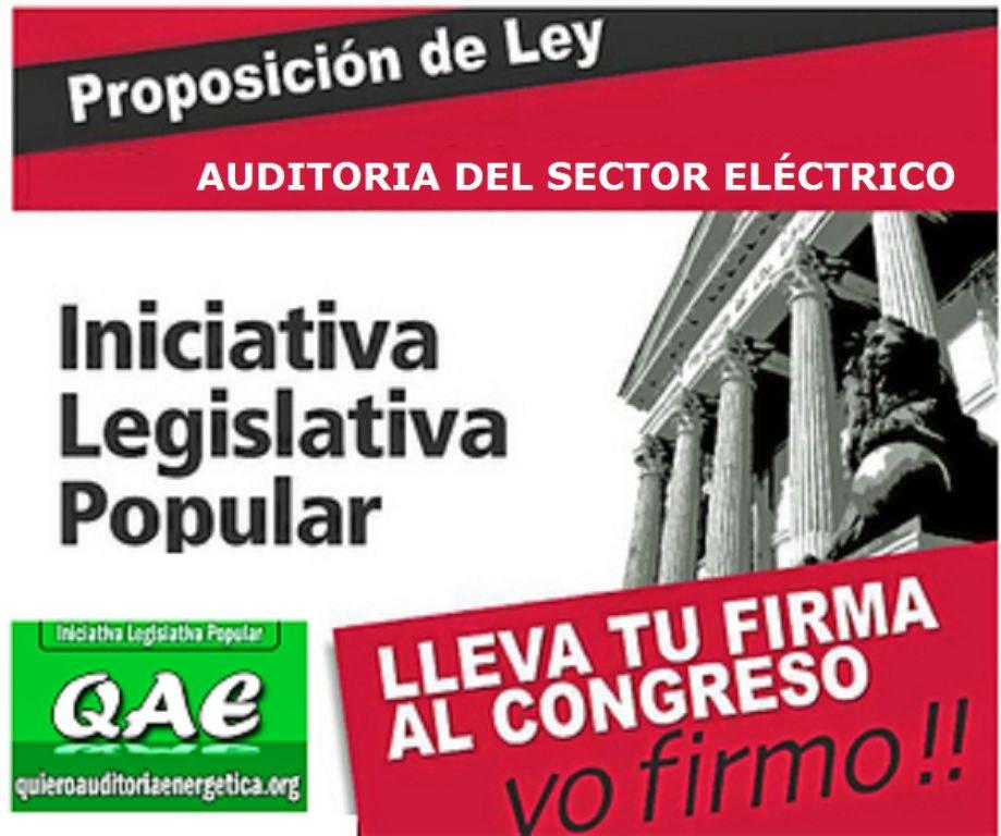 http://www.quieroauditoriaenergetica.org
