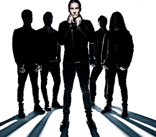 Toseland-2015-press-photo-1a.png