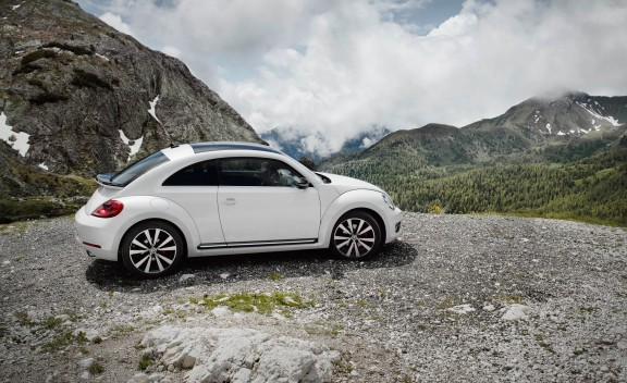 2012 Volkswagen Beetle Specs Prices Pics And Reviews