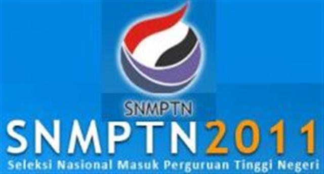 Contoh soal SNMPTN