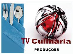 CULINARIA TV