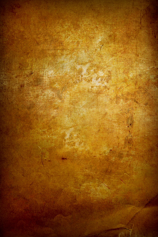 IPhone Wallpapers Grunge