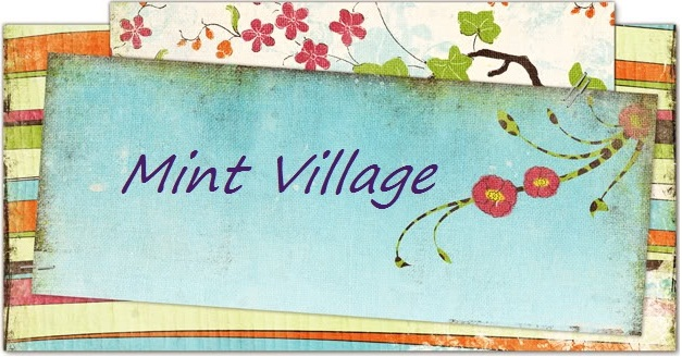 Mint Village