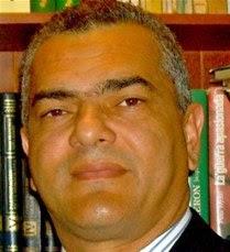 Carlos Gabriel García pide a metaleros explicar exportaciones