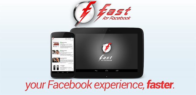 FAST PRO FOR FACEBOOK ANDROID APP FREE DOWNLOAD