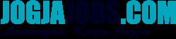 Lowongan Kerja Yogyakarta | Loker Jogja Terbaru