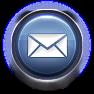 Jaswinder Kaur official mail ID