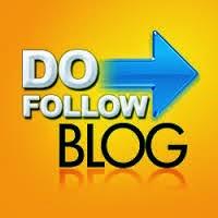 Daftar Blog Dofollow Terbaru April 2014