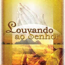 Noite de Louvou e adoração ao Senhor! Dia 21/06 às 19:30hs