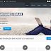 PIXMA - Responsive Multipurpose Bootstrap 3 Template