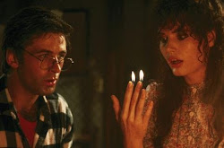 Os fantasmas se Divertem (1988)