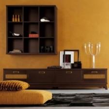 Imbiancare casa idee idee per imbiancare le pareti di un - Consigli per imbiancare casa colori ...