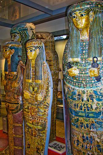 Egipatska umetnost - Page 5 Ancient+Egypt+-+%252850%2529