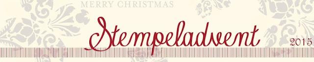 http://stempeladvent.blogspot.de/