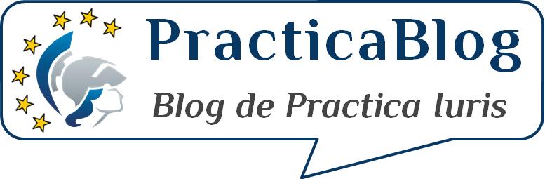 PracticaBlog