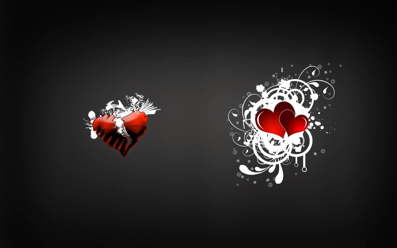 Love Hd High Resolution Wallpaper : Heart Touching HD Love wallpapers - HD Wallpapers - High Quality Wallpapers