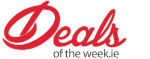 Deals Of The Week Blog
