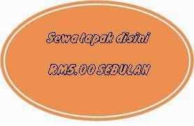 http://duniazumal.blogspot.com/p/ik.html