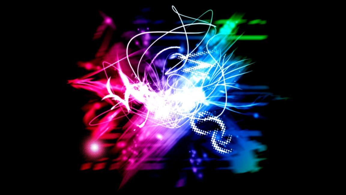 neon backgrounds for girls wallpaper best wallpaper