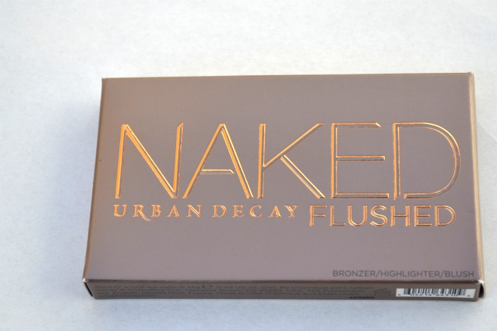 Naked_Urban_Decay_FLUSHED_02