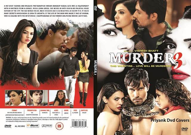 murder 3 full movie download 720p movie