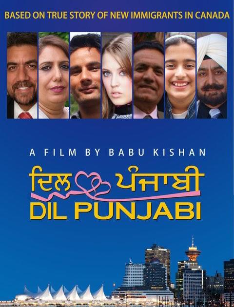 Movie Unbroken 2014 Hindi 123 MoviesPunjabi Punjabi Romantic Movies Ittefaq HD Full 2017 Torrent Category Torrents