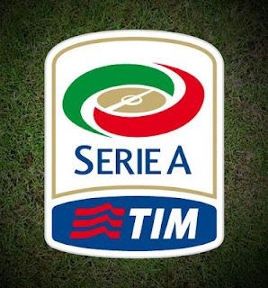 serie-a italia