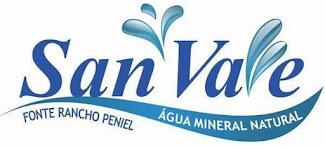 San Valle