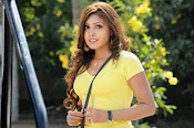 Komal Jha unseen photos gallery-thumbnail-4