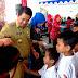 Bupati Klaten resmikan Gedung Kerajinan Rakyat.
