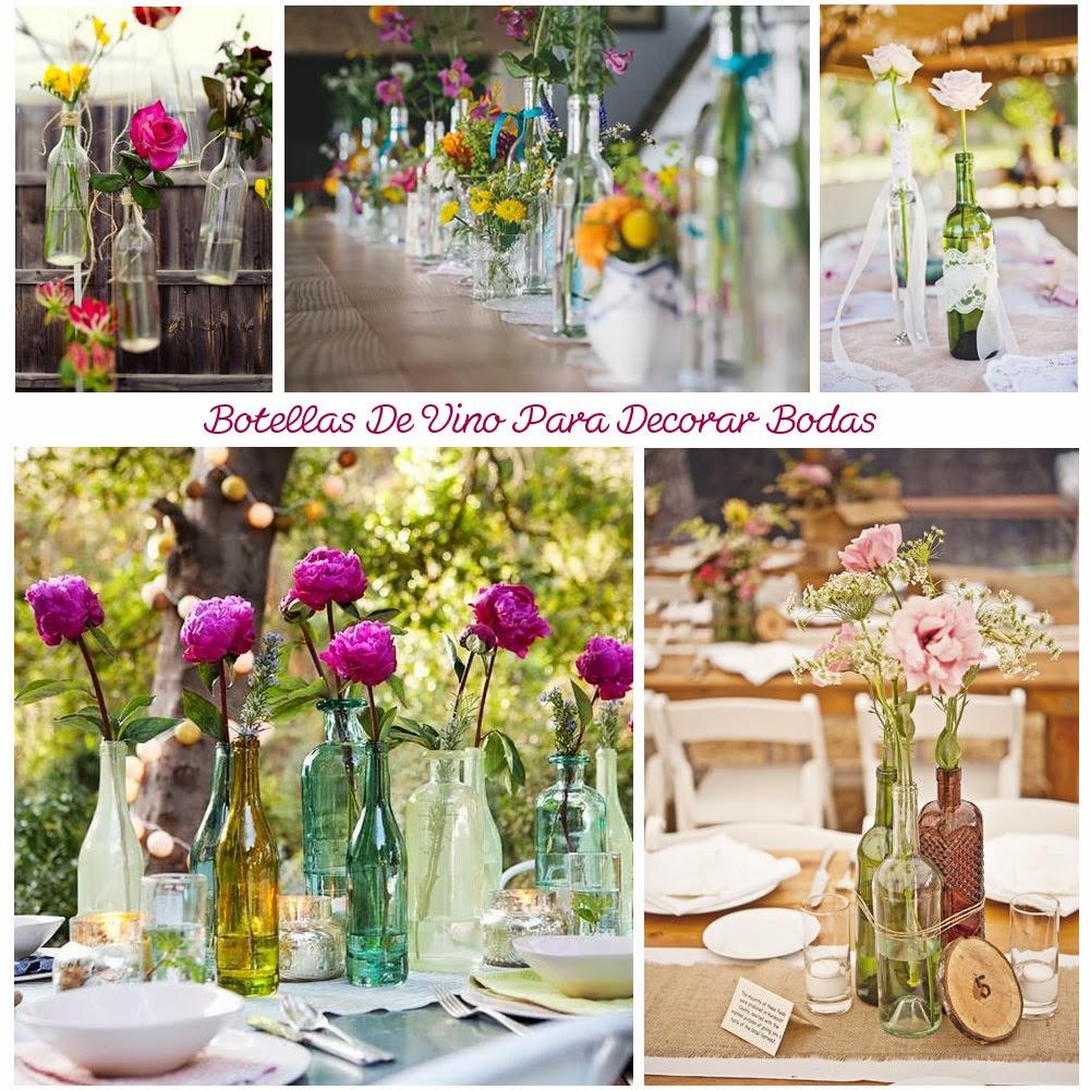 Casa al dia decoracion fabulous ideas para la decoracin - Casa al dia decoracion ...