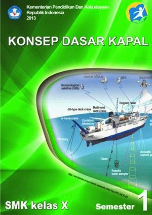 http://bse.mahoni.com/data/2013/kelas_10smk/Kelas_10_SMK_Konsep_Dasar_Kapal_1.pdf