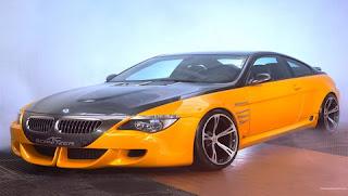 BMW_ACS_19