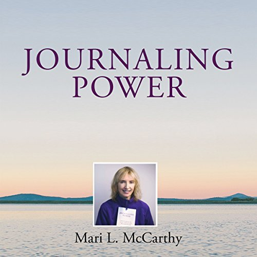 Journaling Power