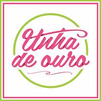 http://www.unhadeouro.com.br/