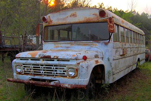 all about wiring diagrams 1961 1966 ford b series school bus
