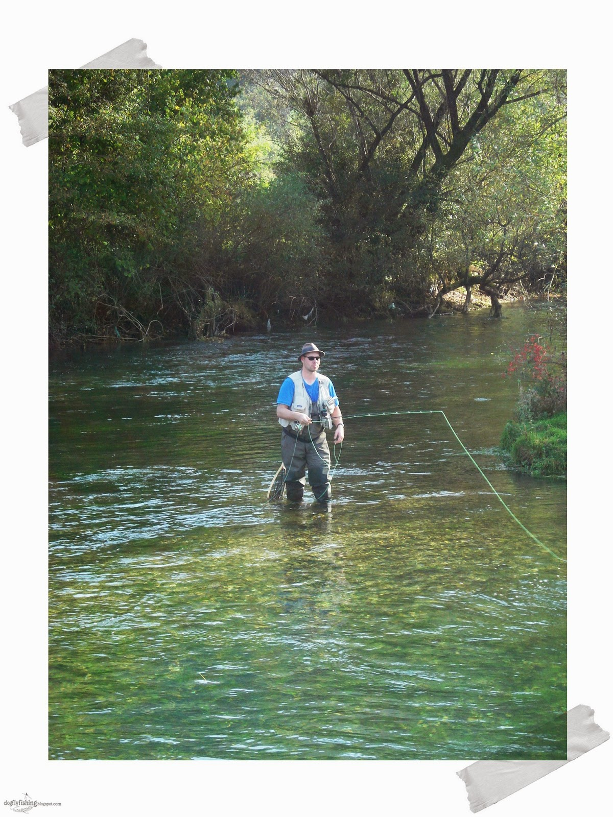 BiH, fishing, fly, grayling, műlegyezés, pisztráng, pér, trout