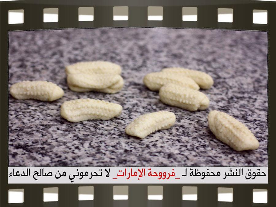 http://3.bp.blogspot.com/-MYlpUQH_ImA/VYFVL41c6_I/AAAAAAAAPTk/Xix_wbv04pQ/s1600/11.jpg
