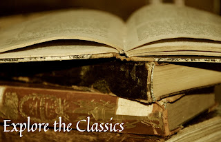 Explore the Classics
