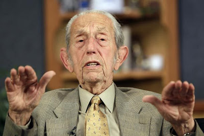 harold camping october 21