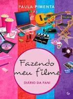 https://www.skoob.com.br/livro/979285