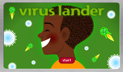 http://www.scienceworld.ca/sites/default/files/flash/games/bodyworks/virus_lander.html