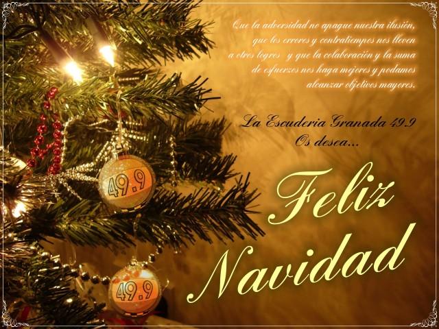 Frases de navidad 2015 y a o nuevo 2016 - Felicitaciones cortas de navidad y ano nuevo ...