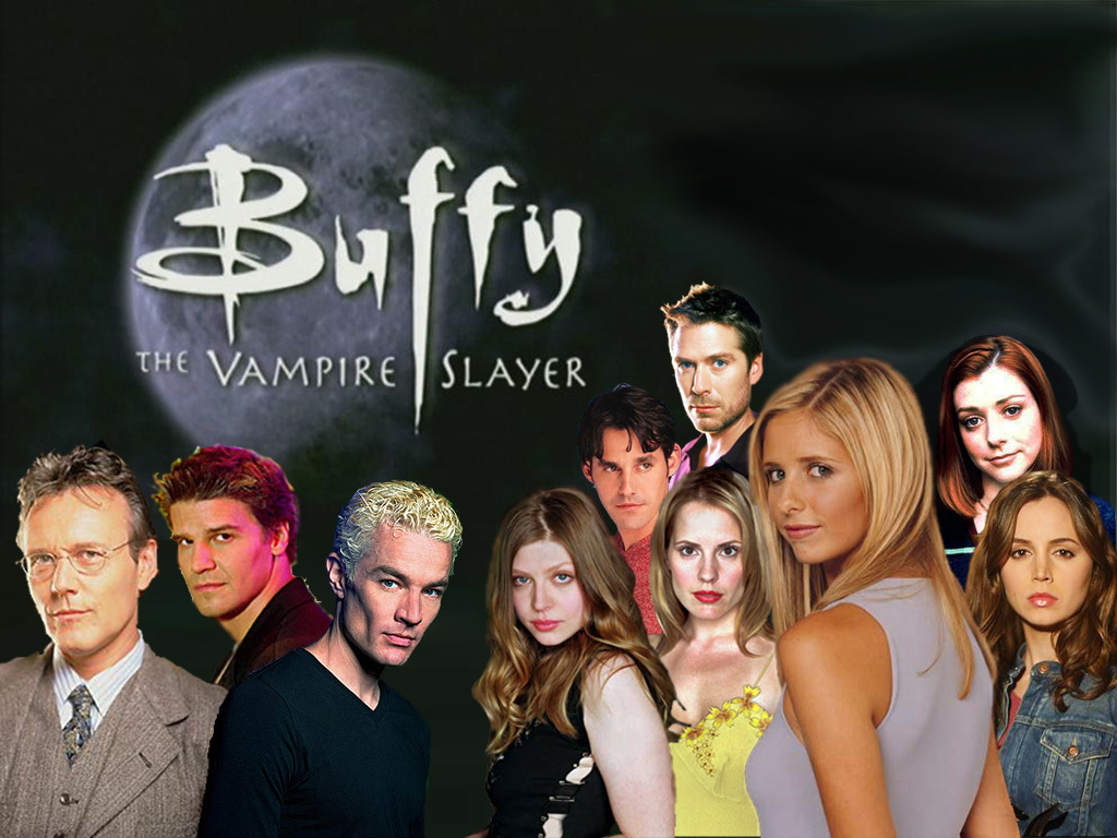 http://3.bp.blogspot.com/-MYovvmAretU/TbnhlvYBYTI/AAAAAAAAAAc/XIb4nVHuA5A/s1600/movies-wallpapers-desktop-001-Buffy-the-vampire-slayer.jpg