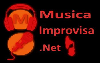 musicaimprovisa.net