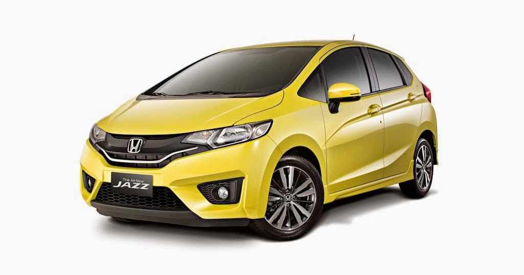 2014 honda jazz vs the competition carguide ph. Black Bedroom Furniture Sets. Home Design Ideas