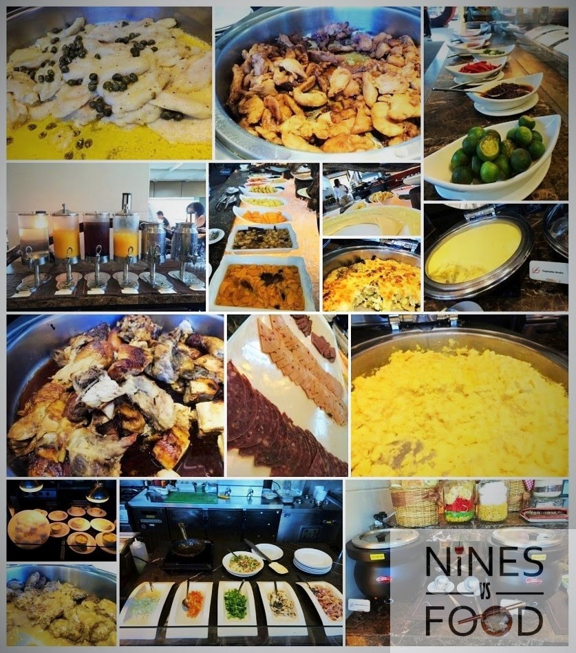 Nines vs. Food - F1 Hotel Manila The Fort Taguig-6.jpg