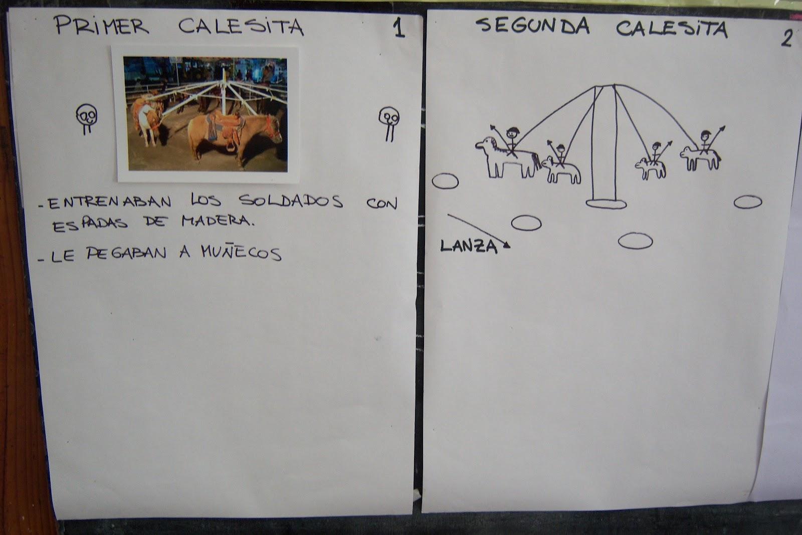 Jard n n 903 for Calesitas de jardin